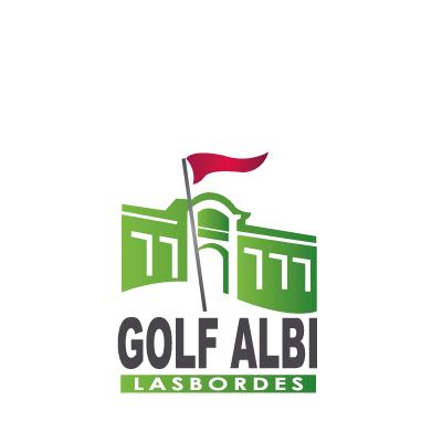 Partenaire du Golf d'Albi Lasbordes