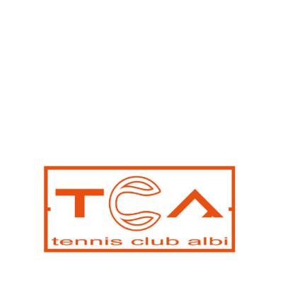 Partenaire du TCA