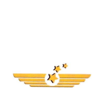 Partenaire de l'Aéro Club de Graulhet